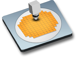 Semiconductor Solutions For Wafer Dicing Amp Cutting