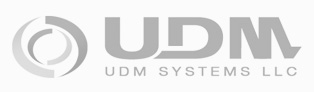 UDM Systems LLC